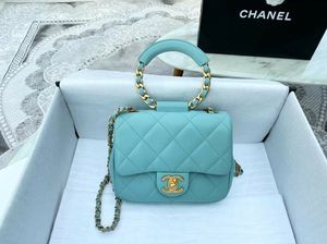 Chanel Small Flap Bag for Sale in Columbus, OH