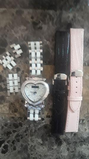 Miche' Women's Watch for Sale in Grosse Pointe, MI