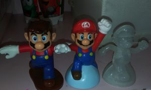 Collectible Toys for Sale in Queens, NY