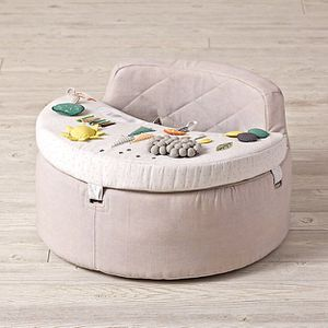 Land of Nod Baby Activity Seat for Sale in Los Angeles, CA