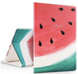 Compatible for iPad Pro 9.7 Case for Sale in Los Angeles, CA