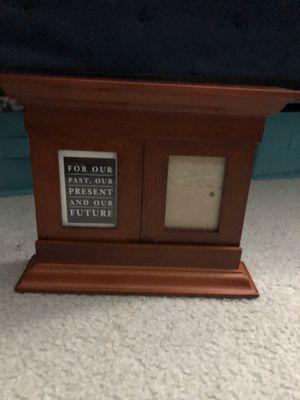 Photo frame for Sale in Kennewick, WA
