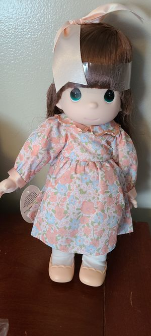 Precious Moments Doll for Sale in Owings Mills, MD