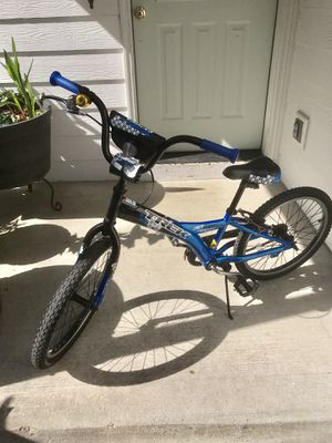 Trek bike for Sale in Forest Grove, OR