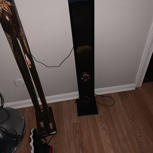 Bluetooth tower for Sale in Portsmouth, VA