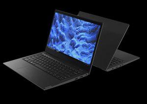 Lenovo 14w (black) Notebook embedded genuine Windows 10 Pro for Sale in Orlando, FL