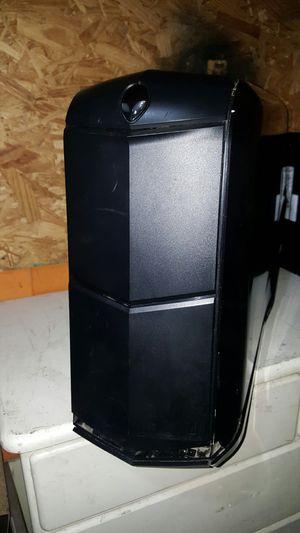 Alienware desktop i7 for Sale in Huntington Park, CA