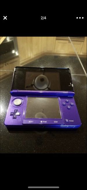 Nintendo 3ds for Sale in Snohomish, WA
