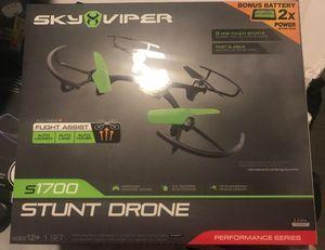 Syk Viper Drones for Sale in Atlanta, GA