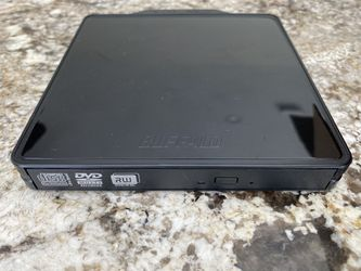 Portable DVD player / read / write for Sale in Pembroke Pines,  FL