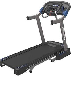 Horizon 7.0 Treadmill for Sale in Knightdale,  NC