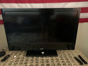 Sanyo 50' TV for Sale in Monterey, CA