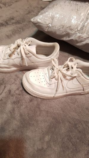 Nike air force 1 for Sale in Kissimmee, FL