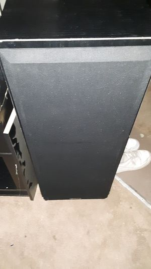 12 inch kenwood subwoofer for Sale in Columbus, OH