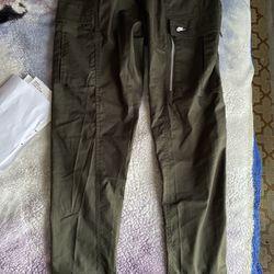 Nike Cargo Pants for Sale in Aberdeen,  WA