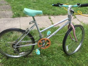 Huffy Sweet Dreams for Sale in Columbus, OH