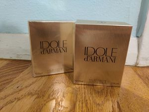 Parfume for Sale in St. Louis, MO