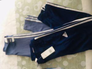 New w/tags Adidas Women leggings for Sale in Bakersfield, CA