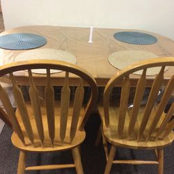 Dining Table for Sale in Federal Way,  WA