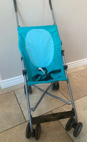 Cosco Umbrella Stroller for Sale in Young, AZ