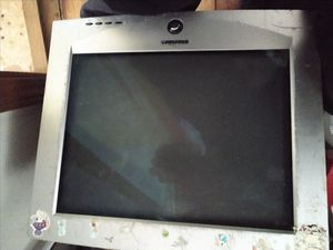 Dell computers and monitor for Sale in Westlake, OH