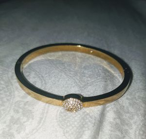 Michael Kors bracelet for Sale in Houston, TX