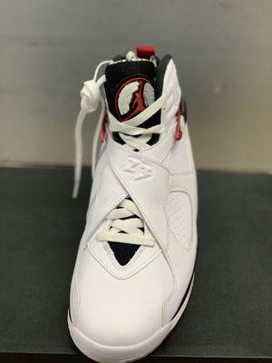 "Air Jordan 8 Retro ""Alternate"" for Sale in Silver Spring, MD"