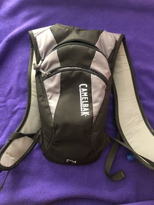 Camelbak hydration backpack for Sale in Concord, CA