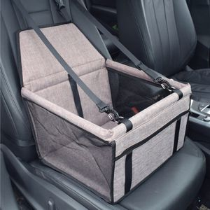 New Dog Car Seat/Bed for Sale in Beaverton, OR
