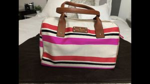 Kate Spade hand bag for Sale in Phoenix, AZ