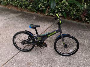 Trek 20 for Sale in Tampa, FL