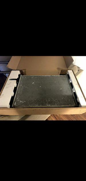 fan, AC condenser & radiator for Sale in Phoenix, AZ