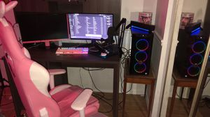 Gaming pc for Sale in Port St. Lucie, FL