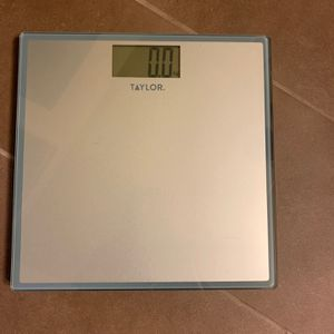 Digital Weighing Scale for Sale in Milpitas, CA
