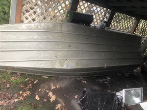 Boat for Sale in Snohomish, WA
