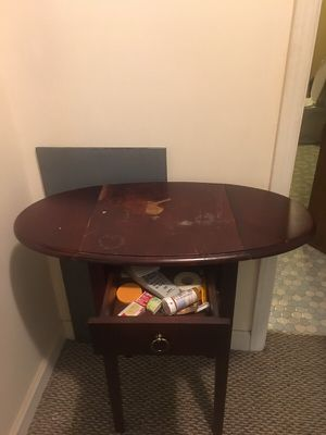 Table for Sale in Durham, NC