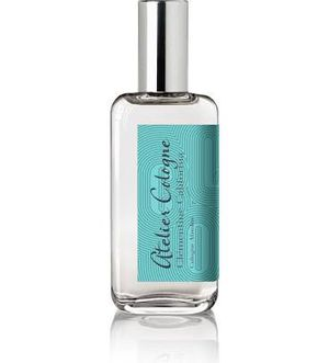 Clémentine California 30 ml Cologne Absolue [ pure perfume ] concentrated at 15% for Sale in New York, NY