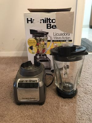 Hamilton Beach - Blender for Sale in West Chester, PA
