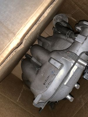 Mitsubishi Lancer manifold for Sale in San Diego, CA