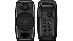 IK Micro Monitors (Bluetooth/ProAudio) for Sale in Fort Lauderdale, FL