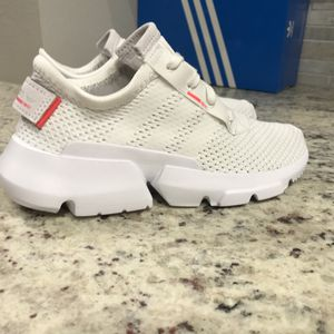 🆕 BRAND NEW Adidas POD S3.1 Shoes for Sale in Dallas, TX