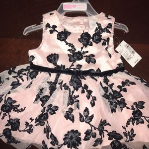 Children's Place Baby Girl Dress 3-6 Months New for Sale in Berwyn, IL