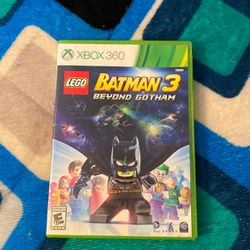 LEGO Batman 3 for Sale in National City,  CA