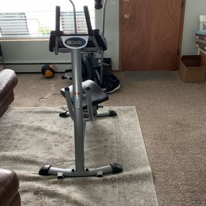 AbCoaster Pro for Sale in Kirkland, WA