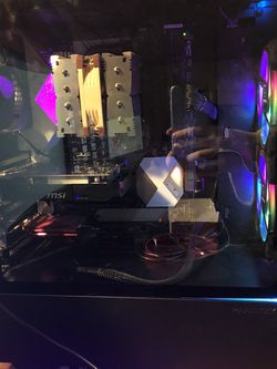 Gaming PC for Sale in Beaverton,  OR