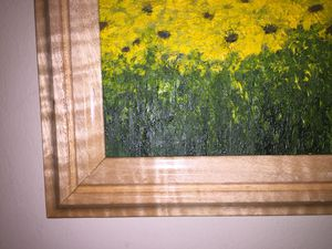 Oil painting for Sale in Milton, PA