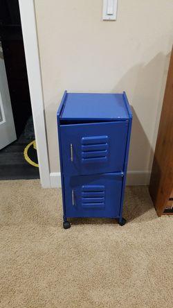 Locker for Sale in Renton,  WA