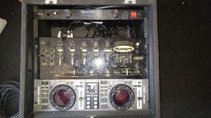 DJ Equipment for Sale in Atlanta, GA