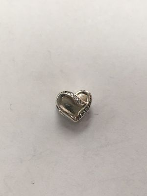 Charm Pandora for Sale in Hialeah, FL