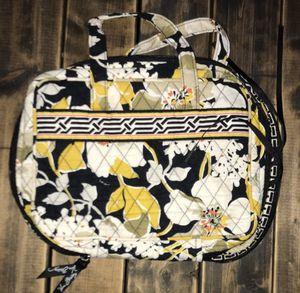 Vera Bradley laptop bag for Sale in Longwood, FL